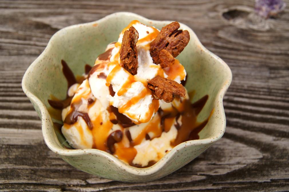 ... bourbon ice cream bourbon double vanilla bourbon ice cream recipes