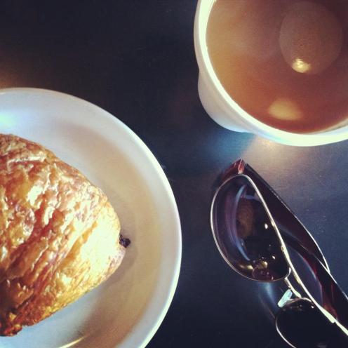 cafe besalu