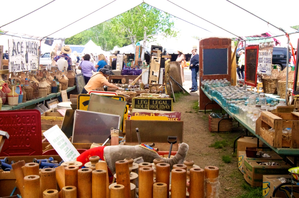 brimfield goodies